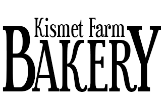 Kismet Farm and Bakery